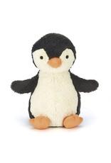 Jellycat Jellycat Peanut Penguin medium