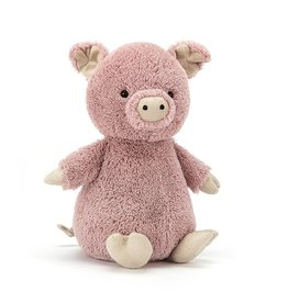 Jellycat Jellycat Peanut Pig medium