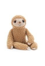 Jellycat Jellycat Dumble Sloth