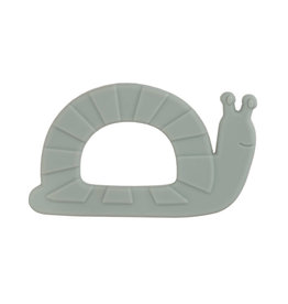 Lassig Lassig Teether Garden Explorer Snail
