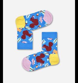 Happy Socks Happy Socks 1-pack Squirrel