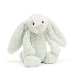 Jellycat Jellycat Bashful Bunny Seaspray medium