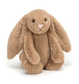 Jellycat Jellycat Bashful Bunny Biscuit small
