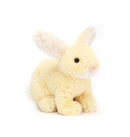 Jellycat Jellycat Minilop Lemon Bunny