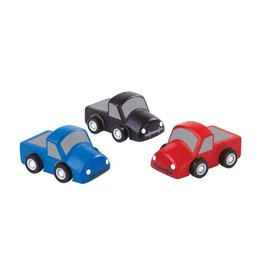 PlanToys PlanToys Mini Trucks