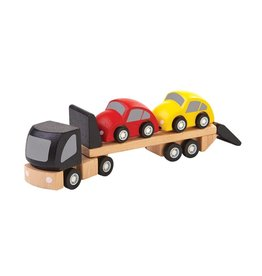 PlanToys PlanToys Car Transporter