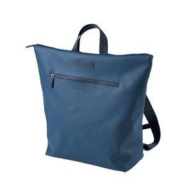 Done by Deer Done by Deer Changing Backpack Dark blue