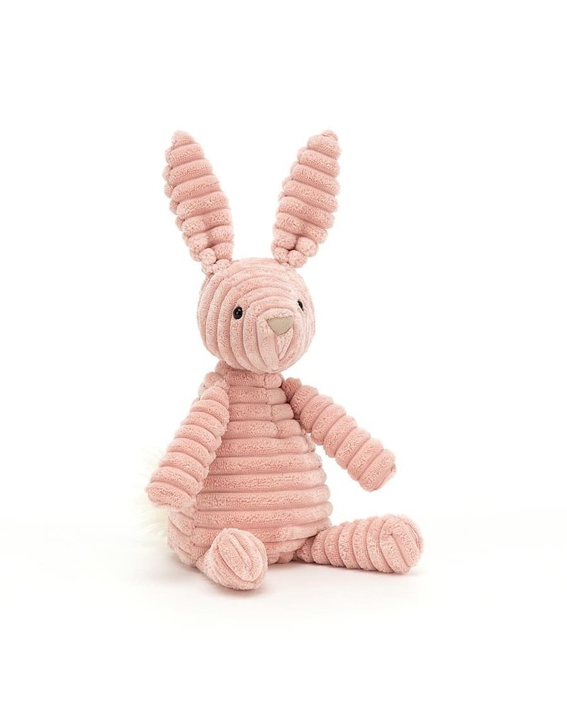 Jellycat Jellycat Cordy Roy Bunny Small