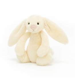 Jellycat Jellycat Bashful Bunny Buttermilk small