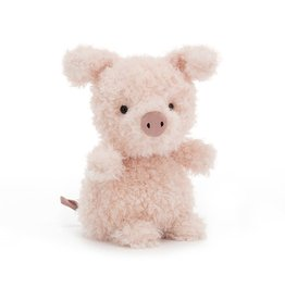 Jellycat Jellycat Little Pig