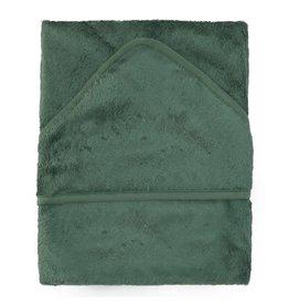 Timboo Timboo Badcape XL Aspen Green