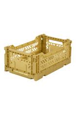 Eef Lillemor Eef Lillemor krat Gold - mini