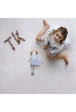 Toddlekind Toddlekind speelmat Persian Blossom