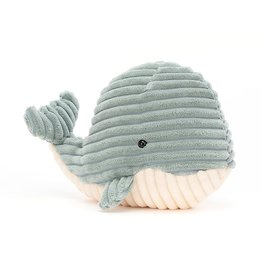 Jellycat Jellycat Cordy Roy Whale small