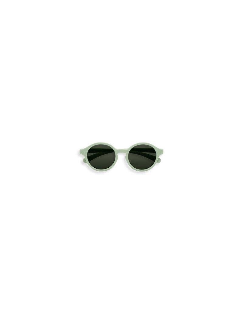 Izipizi Izipizi zonnebril baby Green Mint
