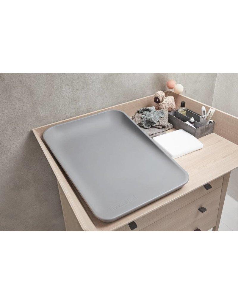 Leander Leander matty changing mat