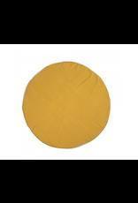 Lassig Lassig Speelmat Muslin Mustard