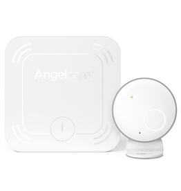 Angelcare Angelcare AC027 baby movement monitor