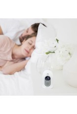 Angelcare Angelcare AC127 Baby Movement Monitor with Sound