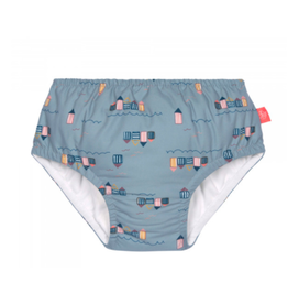 Lassig Lässig Swim Diaper girls Beach House