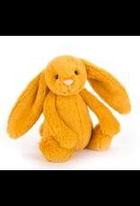 Jellycat Jellycat bashful Bunny Medium