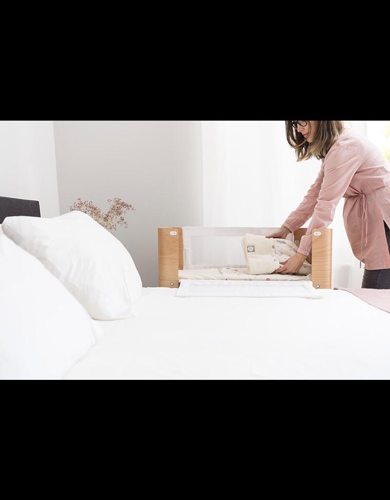 Bednest Bednest New met standaard matras