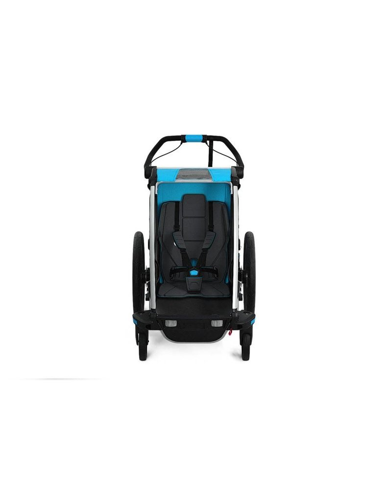 Thule Thule Chariot Sport 1