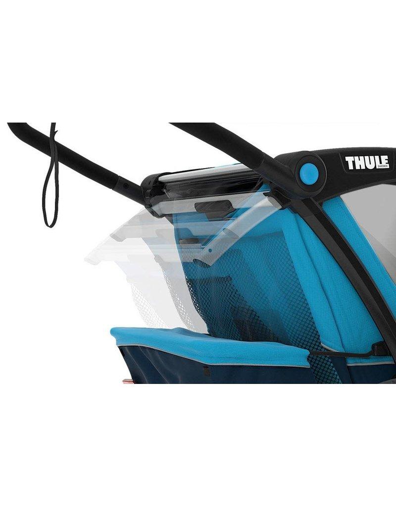 Thule Thule Chariot Cross 1