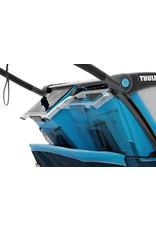 Thule Thule Chariot Cross 2