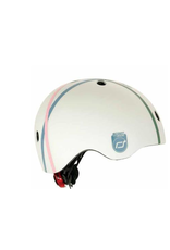 Scoot & Ride Scoot & Ride Helmet Cross Line XS