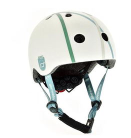 Scoot & Ride Scoot & Ride Helmet Cross Line XS