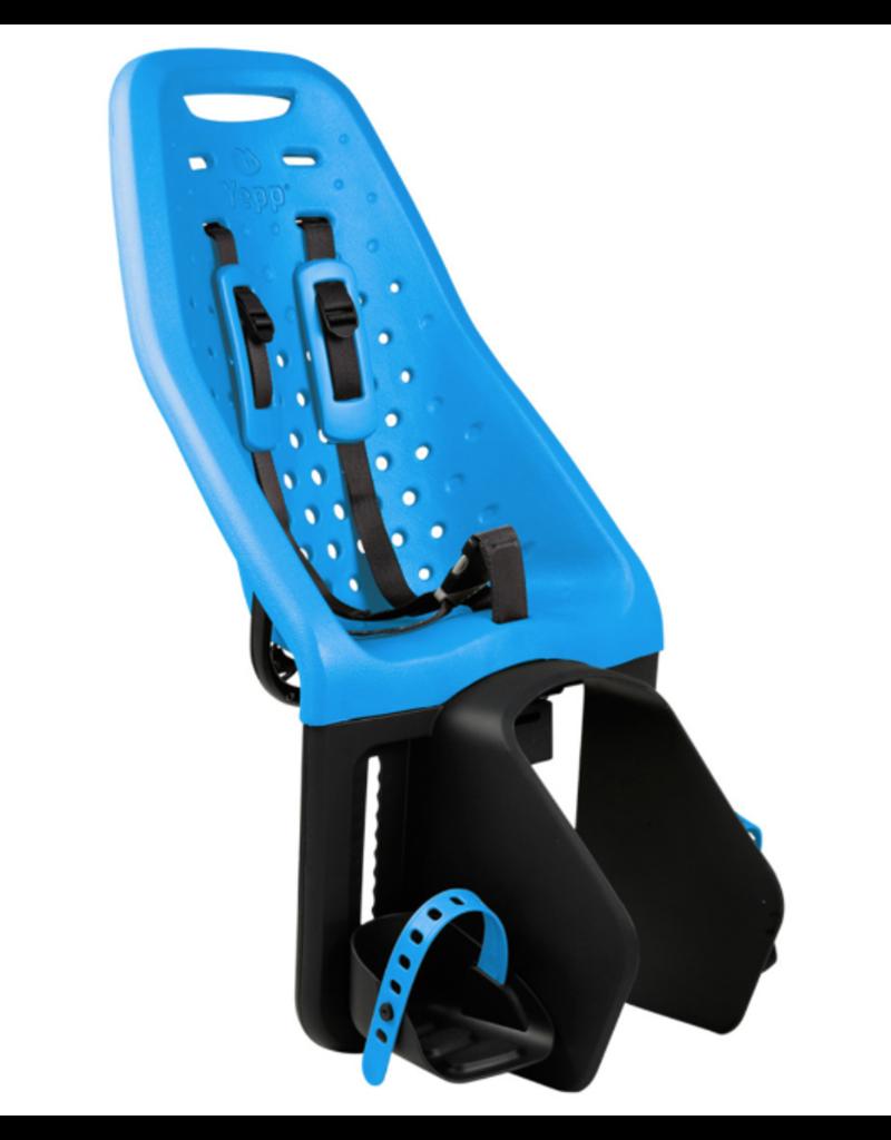 Thule yepp maxi easyfit blue