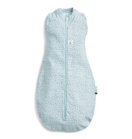 Ergopouch Ergopouch swaddle sleepbag Pebble 0.2 tog