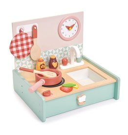 Tender leaf toys Tender Leaf toys kitchenette
