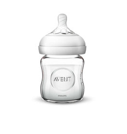 Avent Avent Natural 2.0 starterset Glas