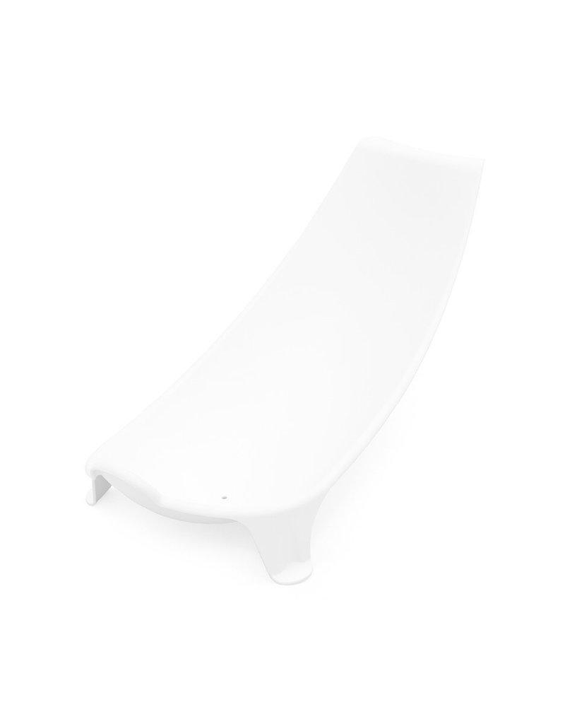 Stokke Stokke Flexi Bath Newborn Support white