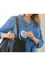 Medela Medela Personal Fit Flex borstschilden