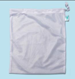 Cheeky Wipes Cheeky Wipes large mesh washbag
