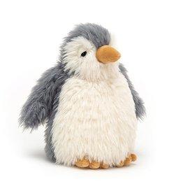 Jellycat Jellycat small Rolbie Pinguin