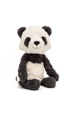Jellycat Jellycat Tuffet Panda