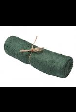 Timboo Timboo Towel 50x74 cm Aspen Green