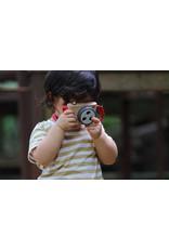 PlanToys PlanToys Camera met kleurlens