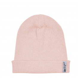 Lodger Lodger Beanie Ciumbelle Sensitive 0-6m