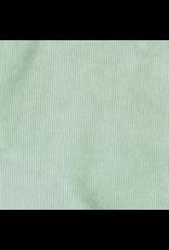 Lodger Lodger Jumper Empire Silt Green