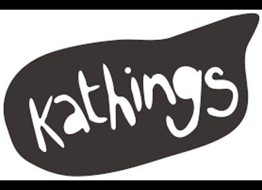 Kathings