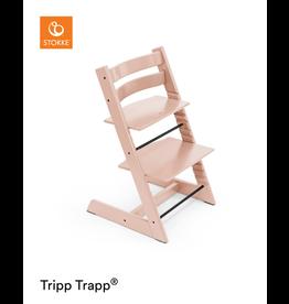 Stokke Stokke Tripp Trapp stoel Serene Pink