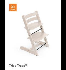Stokke Stokke Tripp Trapp stoel Whitewash