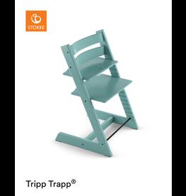 Stokke Stokke Tripp Trapp stoel Blue Beach