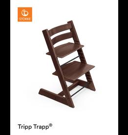 Stokke Stokke Tripp Trapp stoel Walnut