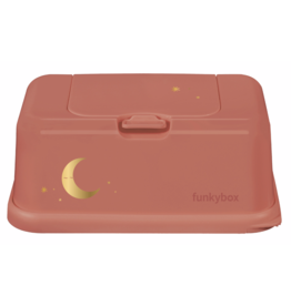 Funkybox Funkybox Brick Moonlight